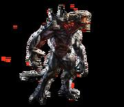 10398 evolve-prev