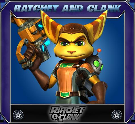 File:Epic Ratchet.png