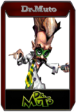 DrMuto icon