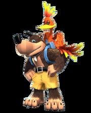 Banjo-Kazooie-Nuts--Bolts