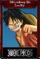 Luffy Icon