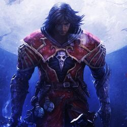 Castlevania-Lords-Of-Shadow-1024x1024