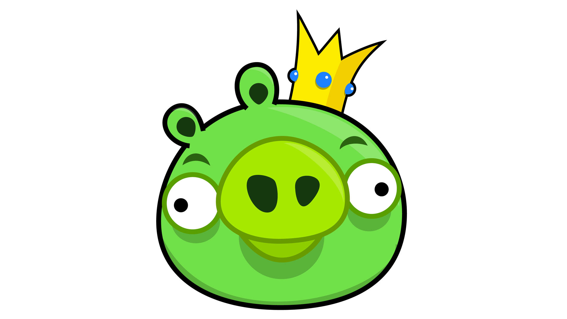 Image king pigg playstation all stars fanfiction royale king pigg pronofoot35fo Images