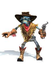 The-Gunstringer-Render