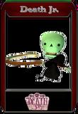Death Jr icon