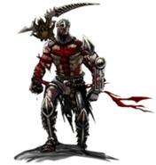 176px-Dante dante inferno