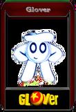 Glover icon