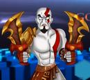 Kratos (PSLBR)