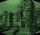 Bullworth Academy (Round 2)