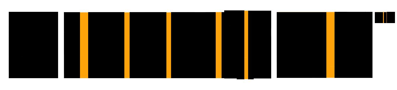 Image - Killzone logo.png | PlayStation All-Stars ...