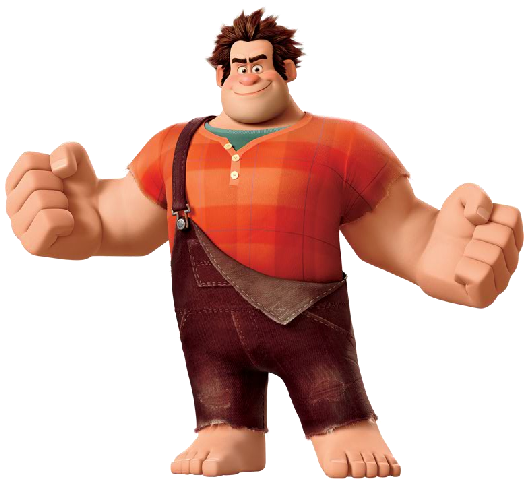 File:Video Game Villain - Wreck-It Ralph.png