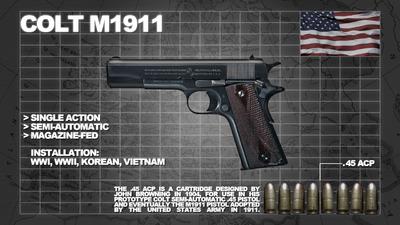 9-ammo-info