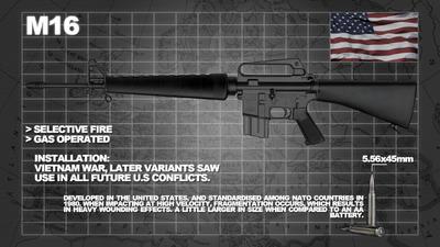 M16-8