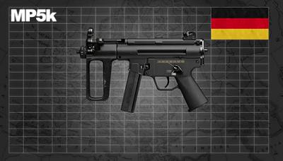 MP5kkk