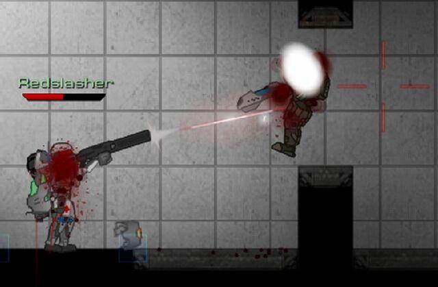 File:Headshot w minigun.jpg
