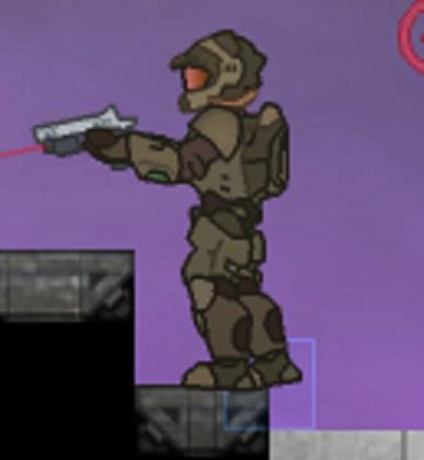 File:CS Soldier 1 Lite.jpg