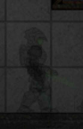 CS ghost pic1