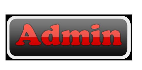 image admin logo by lucifercho d39lpuk png plazma burst two wiki
