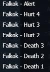 FalkokMissingSound