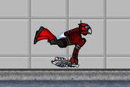 Flying Falkok (Dead)
