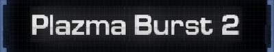 PB2-logo