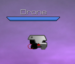 File:Drone CCS.png