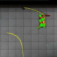 Rope in Debug (2)