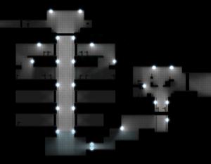 Level 3 - Full View