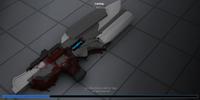 AssaultRiflePB1LoadingScreen
