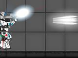 Ray Gun C-01y