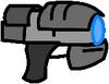 PistolC01PFTP