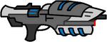 AssaultRifleC01RFTP
