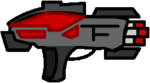 ShotgunC01sPB1