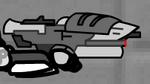 AssaultRifleC01RFTPL2