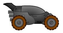 Pb2car