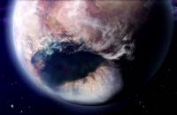 TLR Bara Magna Planet