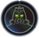 Whenua Symbol