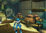 BtG Gali Nuva Screenshot 4