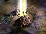 MoL Battle for the Mask of Light