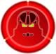 Vakama Symbol