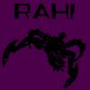 RahiSG