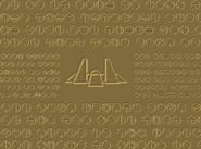 Animation Wall of History Kini-Nui