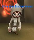 Elli the Enchantress