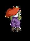 Kolorowa grafika koncepcyjna z oficjalnego profilu Sidry na stronie internetowej DBS (2)