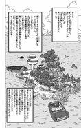 4. Powrót na wyspę (48) Tights, Omori i Katayude