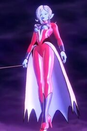 Towa Dragon Ball Xenoverse 2
