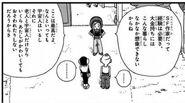 4. Powrót na wyspę (34) Tights po rozmowie z ojcem