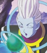 Whis (6)