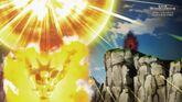 Złota Supernova Coolera (SDBH, odc. 002)