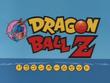 DBZ Logo (001-199)